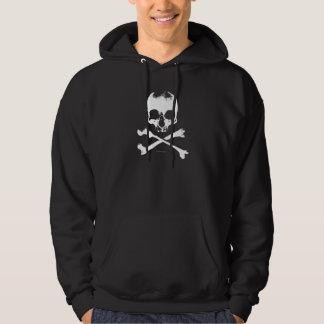 Skull&Bones Hoodie