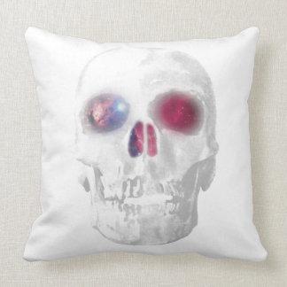 Skull Kissen