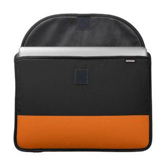 SLEEVE FÜR MacBook PRO