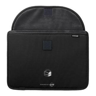 SLEEVE FÜR MacBooks