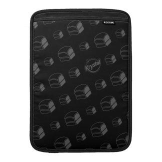 SLEEVE FÜRS MacBook AIR