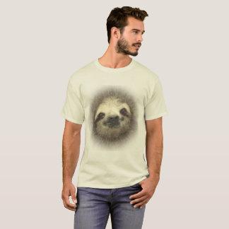 Sloth-Shirt T-Shirt