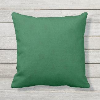 smaragdgr n kissen quadratische smaragdgr n kissen. Black Bedroom Furniture Sets. Home Design Ideas