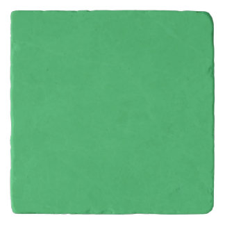 SmaragdTrivet Töpfeuntersetzer