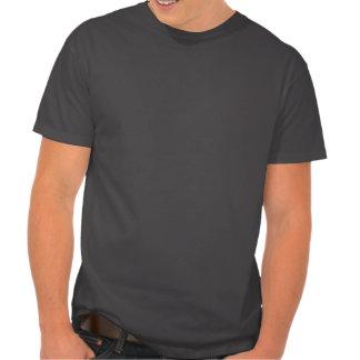 smiley drôle de monstre t-shirt