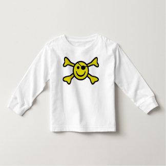 Langärmlige Shirts für Kinder