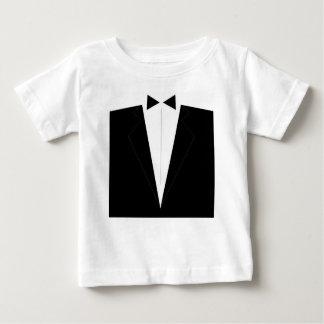 Smoking Baby T-shirt