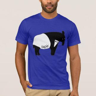 SmokingTapir T-Shirt