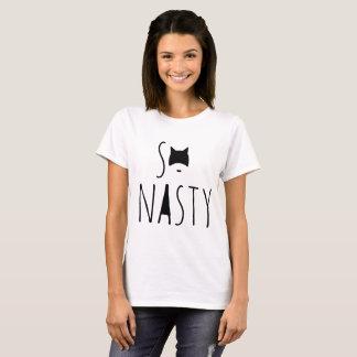 so eklig T-Shirt