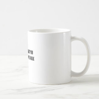 so fest kaffeetasse