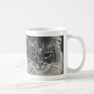Socken-Tasse Kaffeetasse