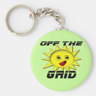 SolarPower-Geschenke und fördernder Produkt-T - Schlüsselanhänger