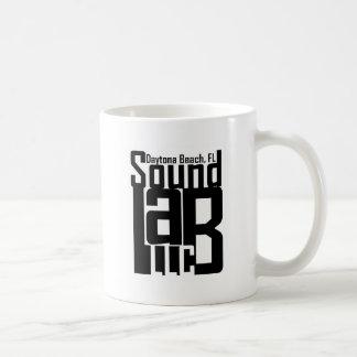 Solides Labrador LLC Kaffeetasse