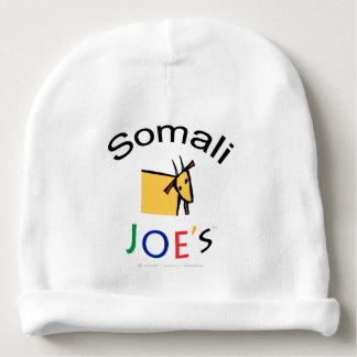 Somalischen Joes Kinderziegen-Baby-Hut Babymütze