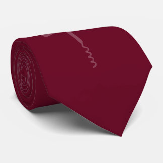 Sommelier Individuelle Krawatte