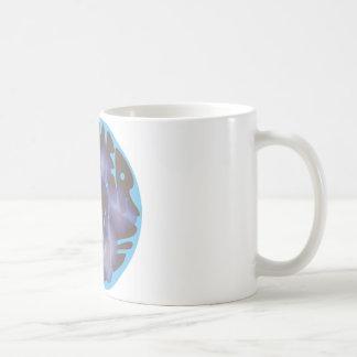 Sommer-Benommenheit Kaffeetasse