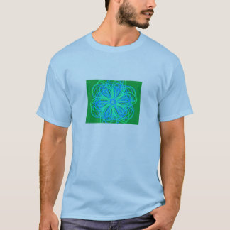 Sommer-Brise T-Shirt