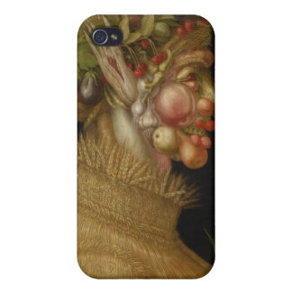 Sommer iPhone 4 Cover