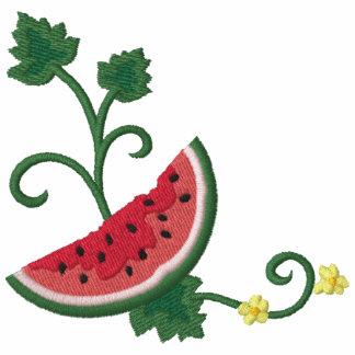 Sommer-Wassermelone