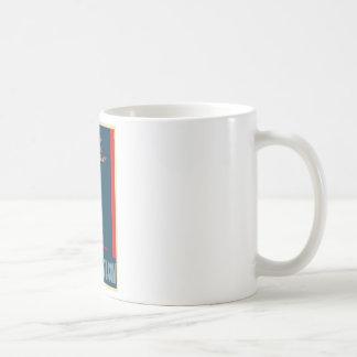 Sondra McCoy 'Speicher s-Autor Kaffeetasse