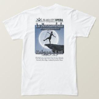 Sonnambula T-Shirt