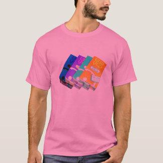 SONNE-SPITZE T-Shirt