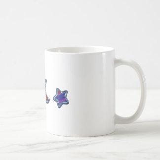 SONNEN Sie MOND- u. STERNh Regenbogen D E.pdf Kaffeetasse