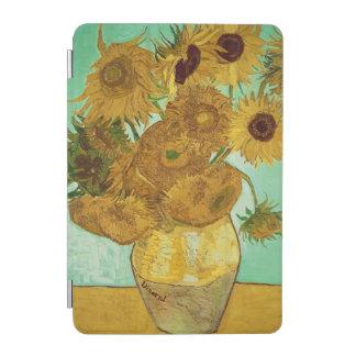 Sonnenblumen Vincent van Goghs |, 1888 iPad Mini Hülle