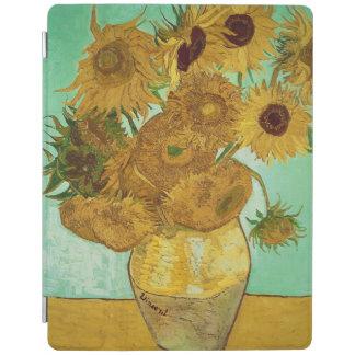 Sonnenblumen Vincent van Goghs |, 1888 iPad Smart Cover