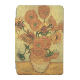 Sonnenblumen Vincent van Goghs |, 1889 iPad Mini Cover