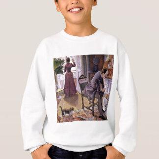 Sonntag Sweatshirt