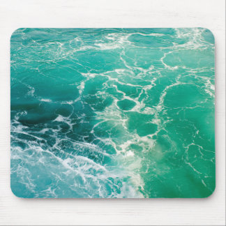 Soule des Meeres 2 Mousepad