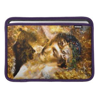 Soulmates… MacBook Sleeve