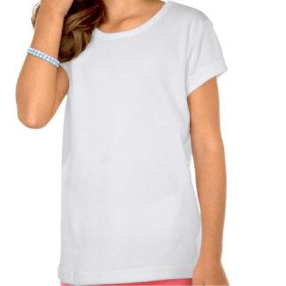 Souris espiègle t-shirt