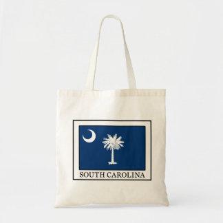 South Carolina Tragetasche