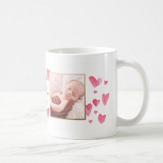 Soviel Liebe Tasse