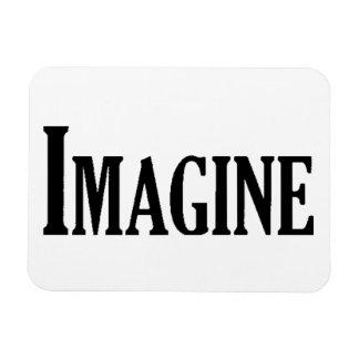 Sozialistisches Party von Kanada stellen sich Magnet