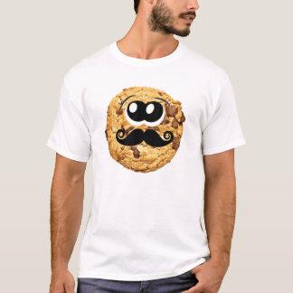 Spaß-cooler schrulliger Trendy niedlicher T-Shirt