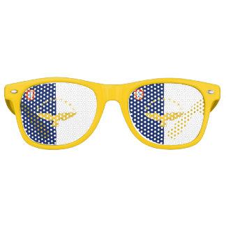 Spaß schattiert Azoren Sonnenbrille