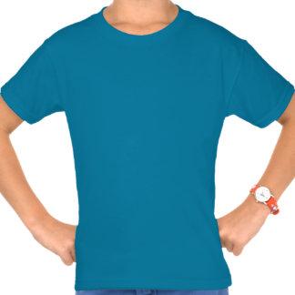 SPASS zehn 10 GEBURTSTAG T-Stück T-shirt