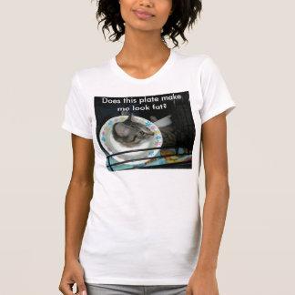 spay und neutralisieren Sie Ihre Haustiere T-Shirt