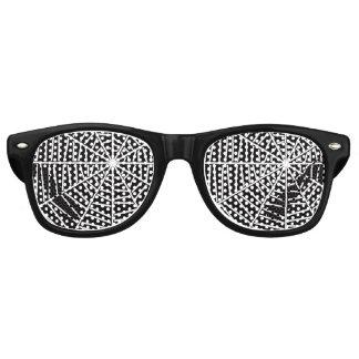 Spdr Wbz Retro Sonnenbrillen