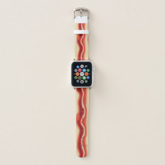 Speck Apple Watch Armband