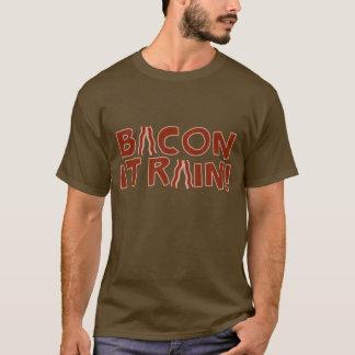 Speck es Regen T-Shirt