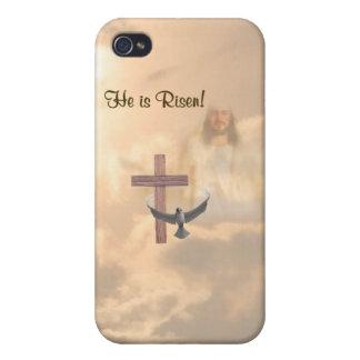 Speck® Fitted™ ist er gestiegener HardShell iPhone Hülle Fürs iPhone 4