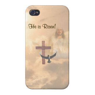 Speck® Fitted™ ist er gestiegener HardShell iPhone iPhone 4/4S Case