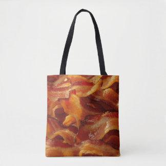 Speck-Tasche Tasche