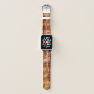 Speck-Uhrenarmband Apple Watch Armband