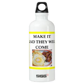 Speck Wasserflasche