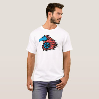 SpeedHorse T-Shirt